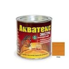 Акватекс - экстра груша 0,8л