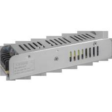 Драйвер 71 466 ND-P120-IP20-12V Navigator