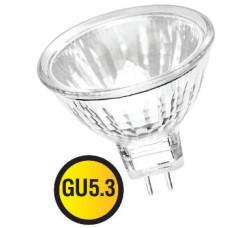 Лампа Navigator NH MR11 50w 220v JCDR 94224