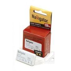 Блок защиты ламп Navigator NP-EI-200w 94437