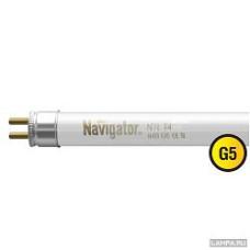 Лампа Navigator NTL T4 12w/860 G5 94113