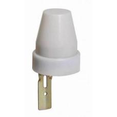 Детектор освещенности ФР 601 сер. IP44 ИЭК