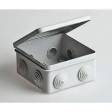 Коробка распр. ОП 85х85х40