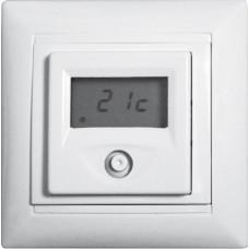 Программируемый электронный термостат NLC-527Н