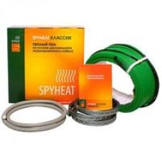 Монтажный набор SPYHEAT SHD-15-1200 (7,5-10м)