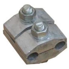 Зажим плашечный ПА-1-1 Электрофарфор