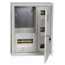 Корпус металлический ЩУРн-1/15зо-1 36 УХЛ3 IP31