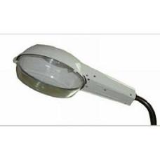 Светильники РКУ 06-250