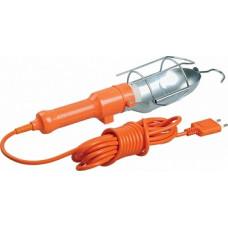 Светильник-переноска TDM 60w 220v 5метров
