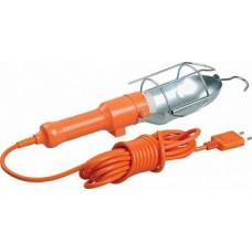 Светильник-переноска TDM 60w 220v 10метров
