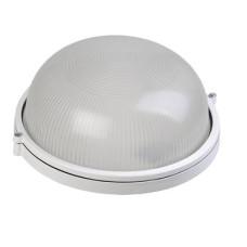 Светильник НПП 03-100-09