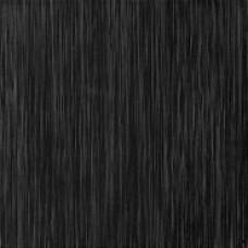Плитка Альба напольная черная 30*30мм 0,09м2