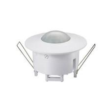 Детектор движ.SNS-M-03 8метр.1200W IP20