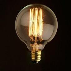 Лампа-G95 60W