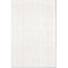 Плитка Альба белый 200*300*7мм (0.06м2)