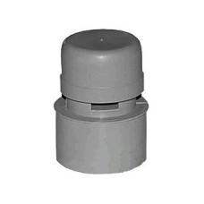Вакуумный клапан (аэратор) ф50