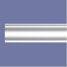Плинтус 2.0 NMC LX-72 K/80