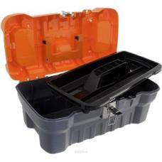 Ящик для инструмента EXPERT №16 410*210*175мм