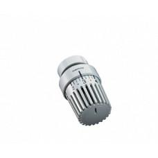 Головка термостат жидкостная М30*1,5 VG2032A