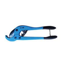 Ножницы (голубые) TIM-155