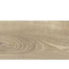Ламинат Grunhof АС4 Дуб Ретушированный1380*193*8мм