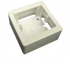 Коробка КМКУ 88х88х44 Элекор