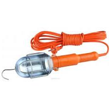 Светильник-переноска TDM 60w 220v 15метров
