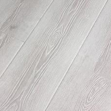 Ламинат Hessen floor FEST34кл1215х240х12 Дуб Вайсбир