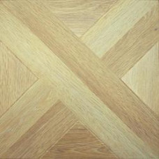 Ламинат Hessen floor Grand33кл1200х400х12 Ирландский выбеленный орех