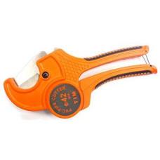 Ножницы (оранжевые) до 42мм TIM154