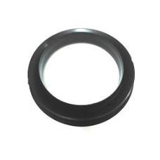 Кольцо уплотнительное DN 40, МР-У ИС.130221