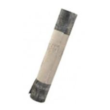 Рубероид РКПо-350 ТУ без подсыпки 1*15м