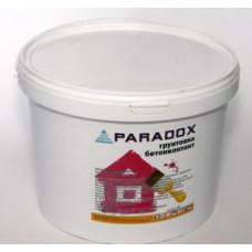Грунтовка PARADOX