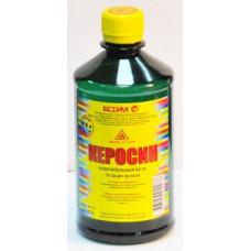 Керосин 0,5 л ЯСХИМ