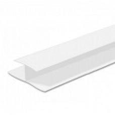 Соединительный элемент 3 м белый