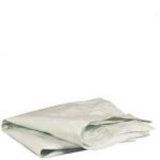 Мешки белые