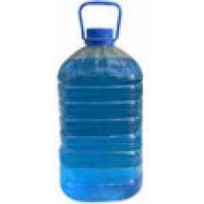 Жидкость незамерзающая GLEID 5л