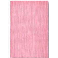 Плитка Альба лиловый 200*300*7мм (0.06м2)