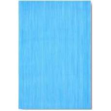 Плитка Альба лазурный 200*300*7мм (0.06м2)