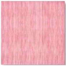 Плитка Альба напольная лиловый 30*30мм 0,09м2