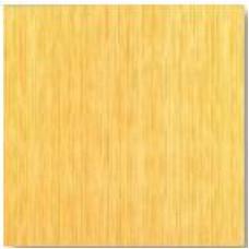 Плитка Альба напольная солнечный 30*30мм 0,09м2