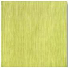 Плитка Альба напольная фисташковый 30*30мм 0,09м2