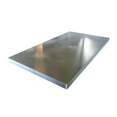 Плоский лист 0,45 Zn 1,25*2м