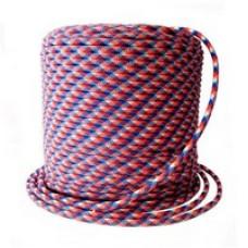 Веревка полиамидная 24-прядная d=10мм