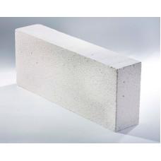 Газобетон (блок из яч. бетона) D500 B2.5 600*100*250мм