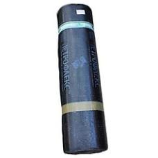 Гидробарьер (Стеклобит) ХПП-3,0 б/подсыпки 1*10м