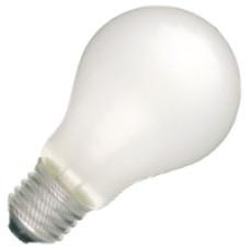 Лампа накал. 60W