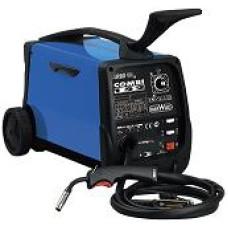 Сварочный аппарат BlueWeld COMBI 152