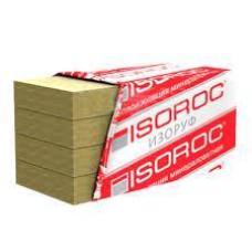 ИЗОРОК 1000*600*100 пл.=130 (1,2м2, 0,12м3)