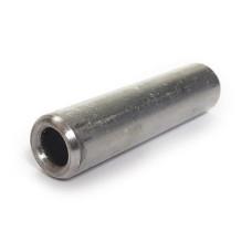 Гильза алюминиевая соед. ГА 10мм